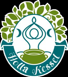 Impressum – Holla Kessel